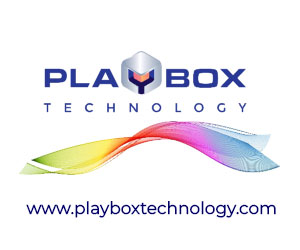Playbox Technology Playout Systems