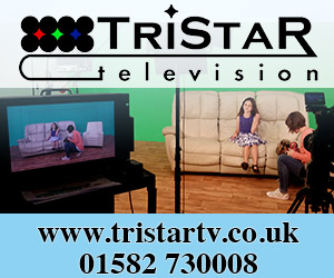 Tristar TV Affordable Cheap Commercials