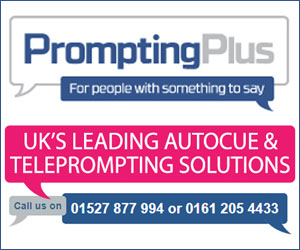 Prompting Plus Ltd