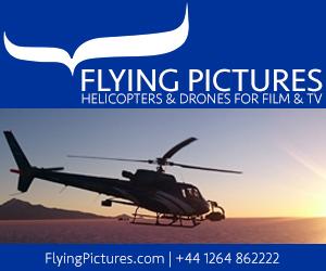 Flying Pictures Ltd
