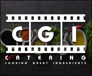 CGI Catering Ltd