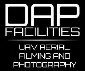 DAP Facilities
