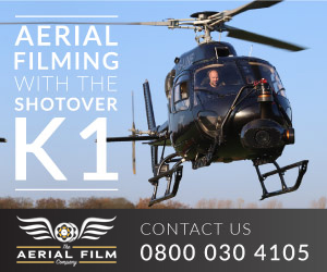 GB Helicopters