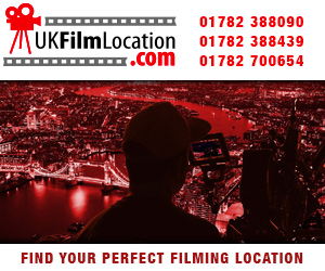 UK Film Location.com