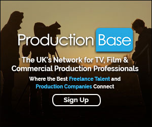 ProductionBase