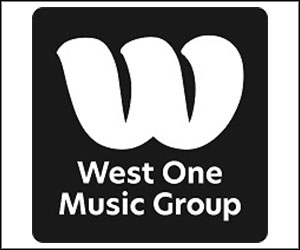 West One Music Group