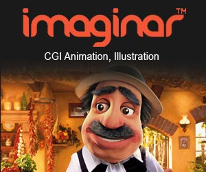 Imaginar Ltd