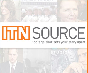 ITN Source Archive