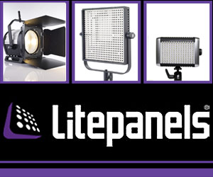 Litepanels Inc