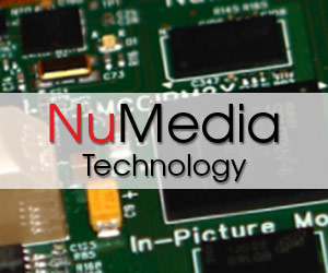 Numedia Technology Limited