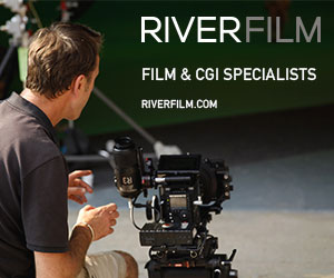 River Film Communication