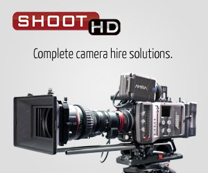 Shoot HD