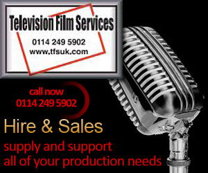 Television Film Services