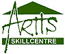 Artts Skillcentre  Logo