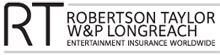 Robertson Taylor Insurance Brokers Ltd Logo