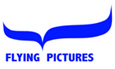 Flying Pictures Group Ltd Logo