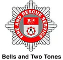Bells & Two Tones Fire and rescue Ltd Logo
