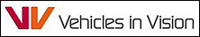 Vehicles in Vision Logo