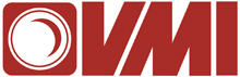 VMI.TV Ltd Logo