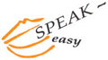 Speak-Easy Ltd Logo