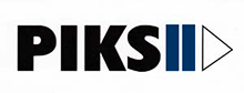 Piks Ltd - Broadcast Installation, Maintenance and Repair Logo