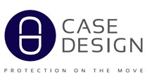 Case Design Ltd Logo