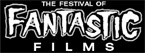 International Festival of Fantastic Films(Manchester)