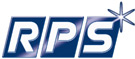 RPS Film Imaging Ltd Logo
