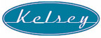 Kelsey Acoustics Ltd Logo