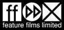 Feature Films Logo