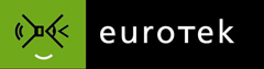 Eurotek (Ireland) Ltd Logo