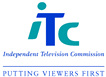 Independent Television Commission Logo