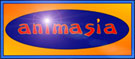 Animasia U.K. Ltd Logo