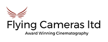 Flying Cameras Ltd Logo