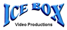 Icebox Video Productions Logo