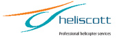 Heliscott UK Ltd Logo