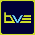 BVE Excel London 25-27 February 2014 Logo