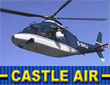 Castle Air Aerial filming UK Logo
