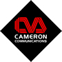 Cameron Communications Ltd Logo