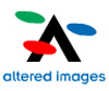 Altered Images Logo