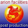 Arion Communications Logo