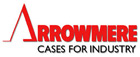 Arrowmere Ltd (cases) Logo
