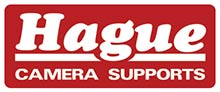 Hague Camera Supports Logo