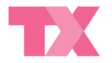 Transmission TX Ltd Logo