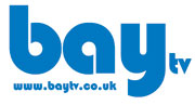 Bay TV Ltd Logo