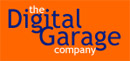 The Digital Garage Company