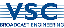 VSC Design Ltd Logo