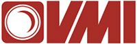 VMI.TV Training Logo