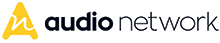 Audio Network Ltd Logo