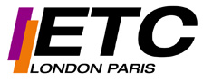 ETC UK Ltd Logo